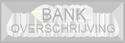 Directe Bankoverschrijving